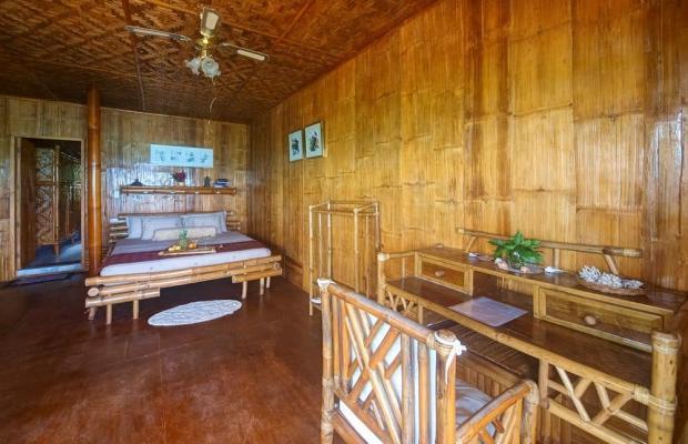 фото The Coral Blue Oriental Villas & Suites изображение №54