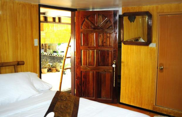 фотографии отеля The Coral Blue Oriental Villas & Suites изображение №27
