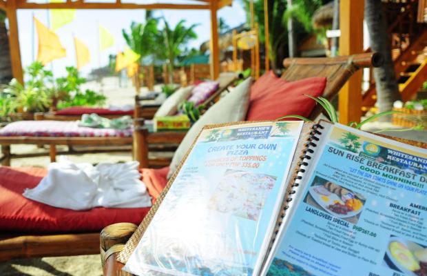 фото The Coral Blue Oriental Villas & Suites изображение №22