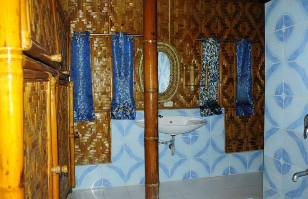 фото отеля The Coral Blue Oriental Villas & Suites изображение №9