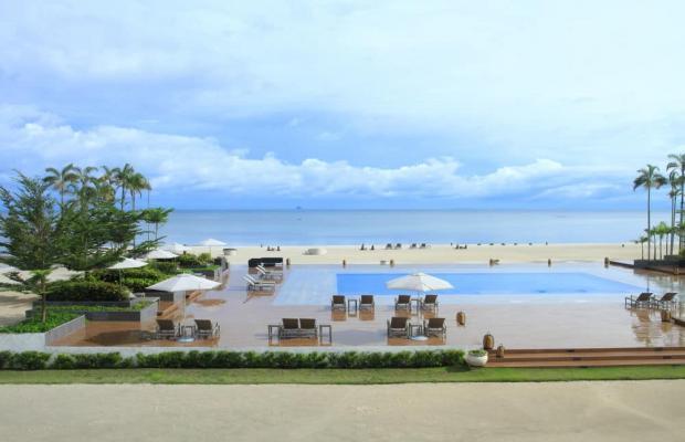 фото Kandaya Resort изображение №58