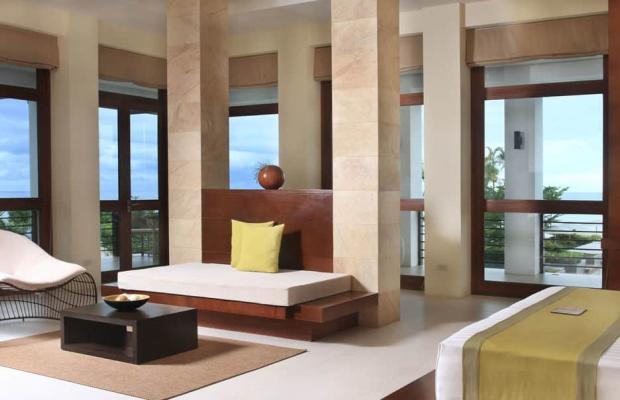 фотографии Kandaya Resort изображение №56