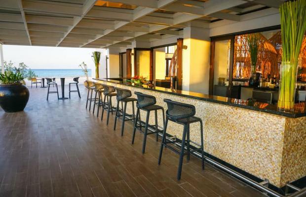 фото отеля Kandaya Resort изображение №49