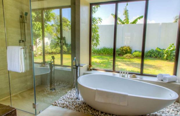 фото отеля Kandaya Resort изображение №45