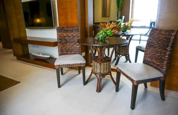 фото Kandaya Resort изображение №42