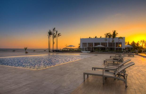 фото Kandaya Resort изображение №30