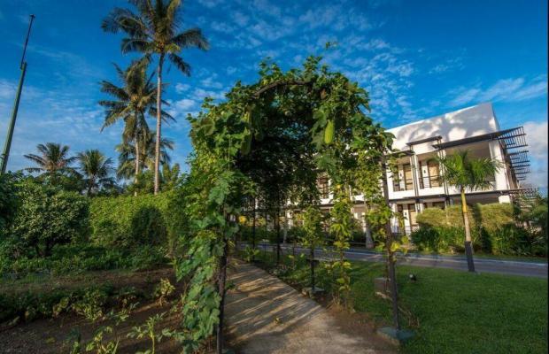 фото Kandaya Resort изображение №26