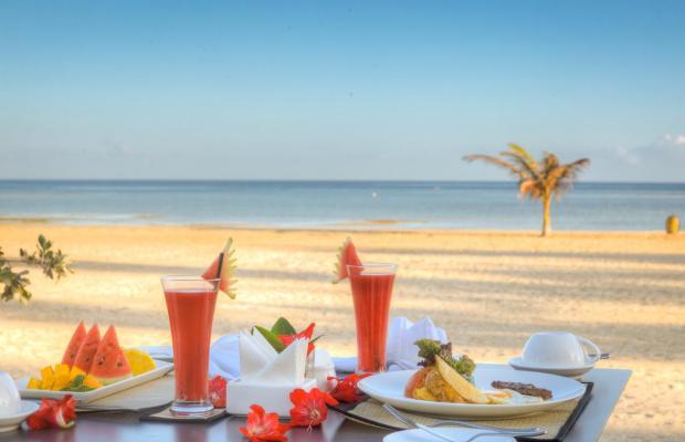 фото отеля Kandaya Resort изображение №13