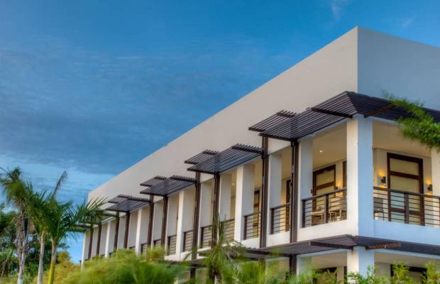 фото отеля Kandaya Resort изображение №9