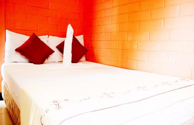 фото отеля La Maria Pension Hotel изображение №13
