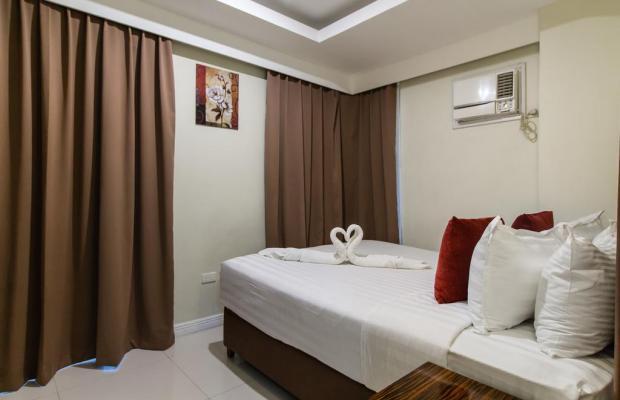 фото JMM Grand Suites изображение №30
