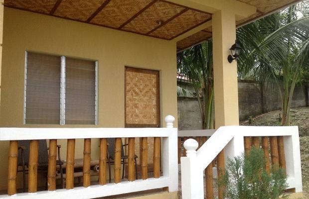 фотографии Moalboal Beach Resort изображение №44