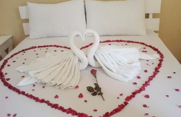 фотографии Moalboal Beach Resort изображение №24