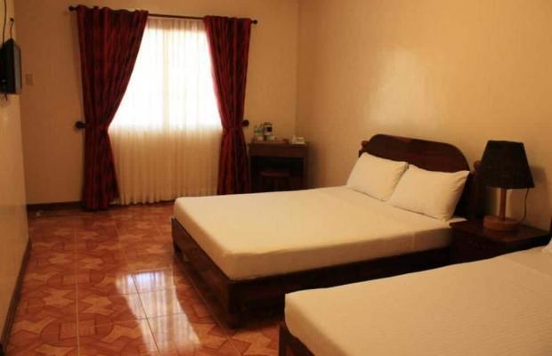 фотографии отеля Hagnaya Beach Resort and Restaurant изображение №31