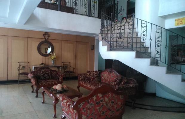 фотографии Casa Nicarosa Hotel изображение №8