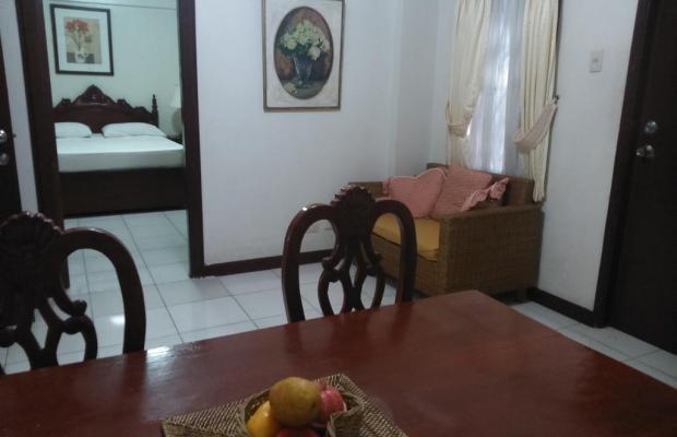 фотографии Casa Nicarosa Hotel изображение №4