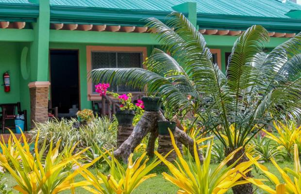 фото Moonlight Resort изображение №26