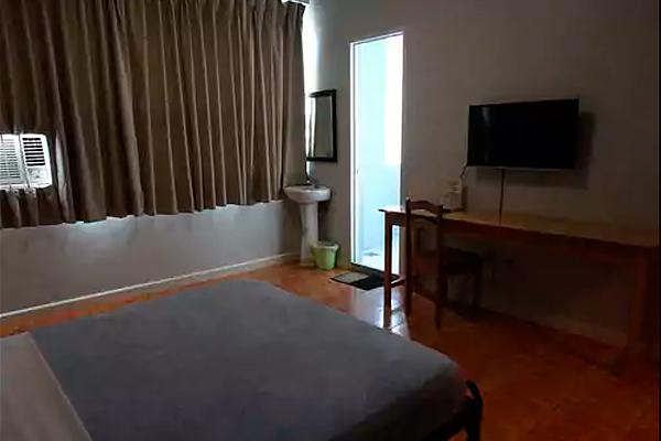 фотографии отеля My Hotel изображение №11