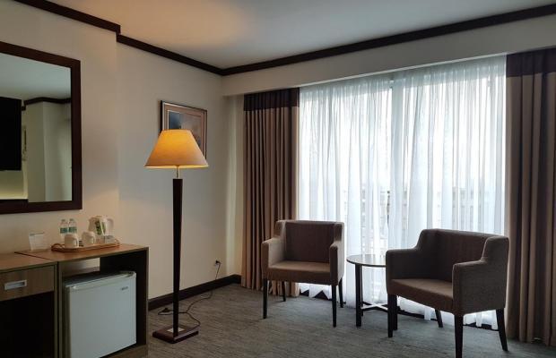 фото Dohera Hotel изображение №6