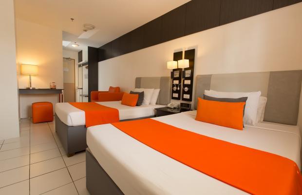 фотографии Octago Mansion Hotel (ex. Hostel 1632) изображение №8