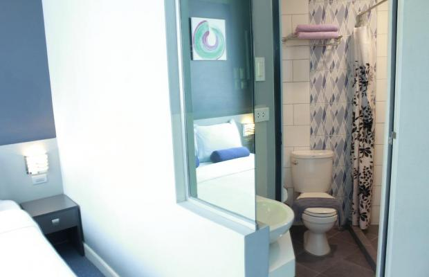 фото отеля Leez Inn изображение №29