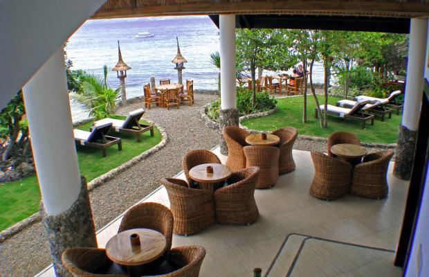 фотографии Dolphin House Resort Moalboal изображение №24