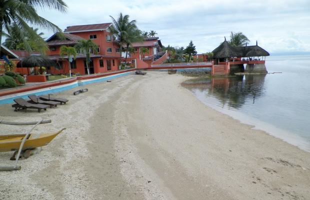 фото отеля Ocean Bay Beach Resort изображение №1