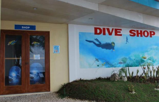 фото Ocean Bay Beach Resort изображение №18