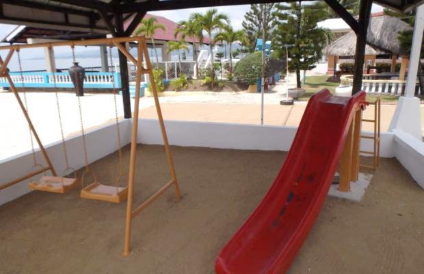 фото отеля Ocean Bay Beach Resort изображение №13