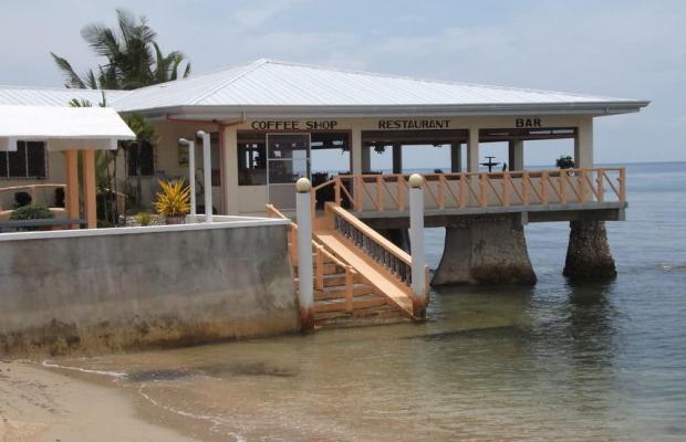 фото отеля Ocean Bay Beach Resort изображение №9