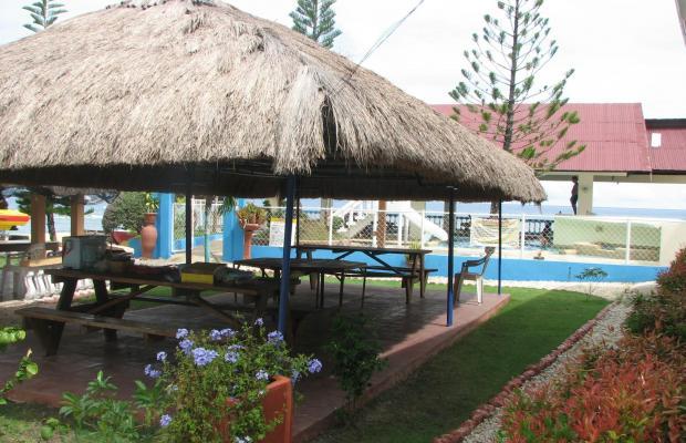 фото Ocean Bay Beach Resort изображение №6