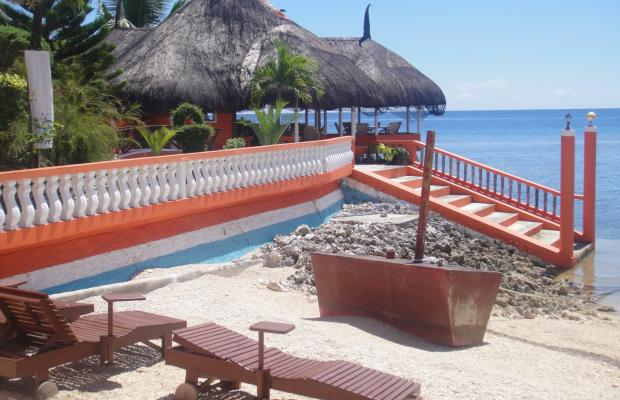 фото Ocean Bay Beach Resort изображение №2