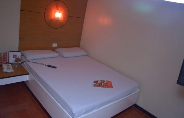 фотографии отеля Hotel Sogo Cartimar Recto изображение №11
