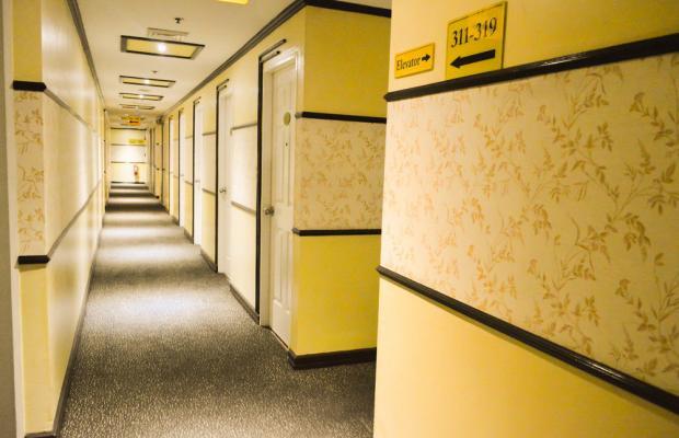 фото Hotel Sogo Cartimar Recto изображение №2