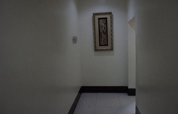 фото отеля Halina Hotel Avenida изображение №5
