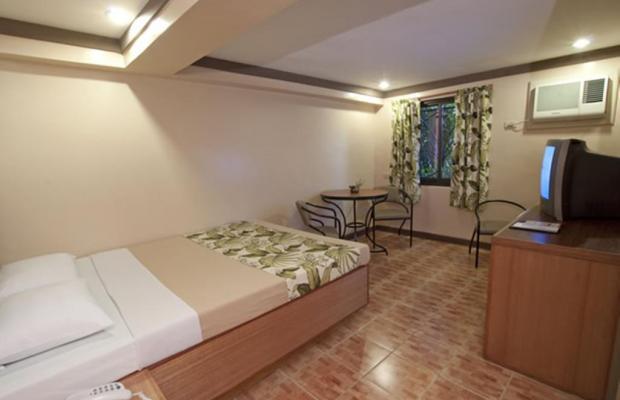 фотографии отеля Pinoy Pamilya Hotel изображение №19