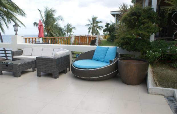 фото Voda Krasna Resort & Restaurant изображение №46