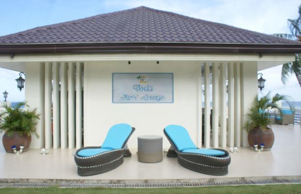 фотографии Voda Krasna Resort & Restaurant изображение №44