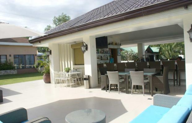 фото Voda Krasna Resort & Restaurant изображение №42