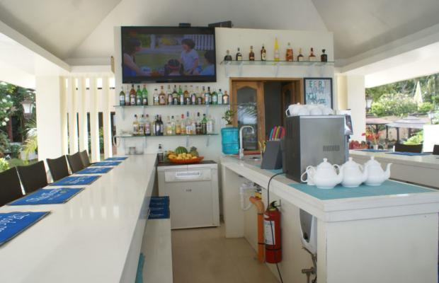 фото Voda Krasna Resort & Restaurant изображение №38