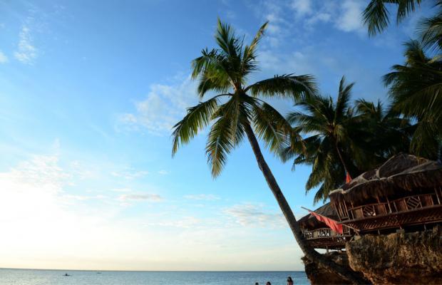 фото Voda Krasna Resort & Restaurant изображение №34