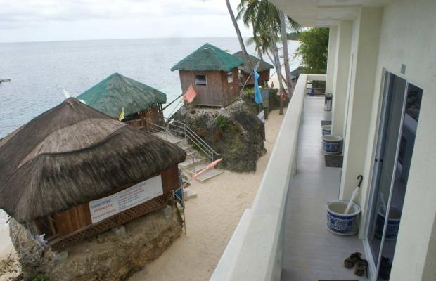 фото отеля Voda Krasna Resort & Restaurant изображение №29