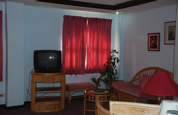 фото отеля Humberto's Hotel изображение №13