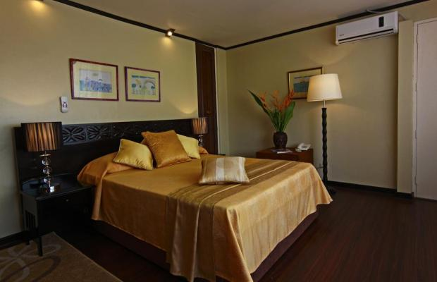 фотографии Manila Manor Hotel изображение №32