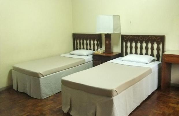 фотографии Manila Manor Hotel изображение №20