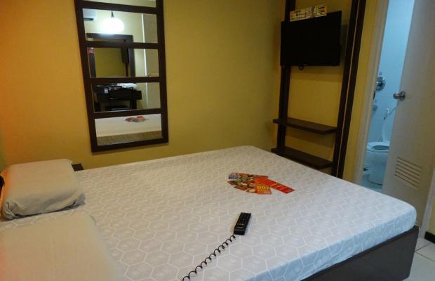 фото отеля Hotel Sogo Buendia изображение №13