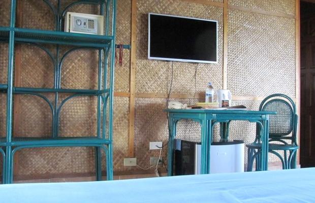 фотографии отеля Bodo's Bamboo Bar Resort изображение №31