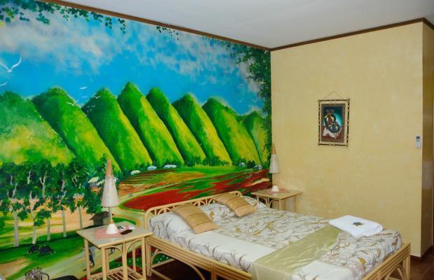 фотографии Bodo's Bamboo Bar Resort изображение №24
