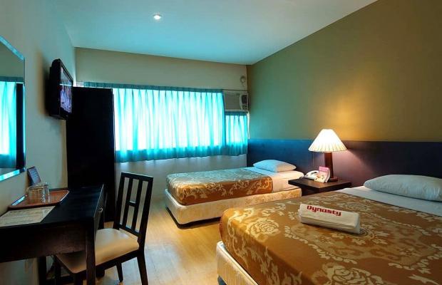 фото Dynasty Tourist Inn изображение №18