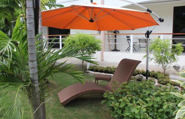 фотографии отеля Alona Northland Resort изображение №23